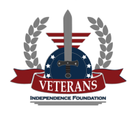 Veterans Independence Foundation