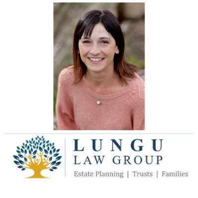Family Planning Session (a $750 Value) + $250 Towards Your Family's Estate Plan