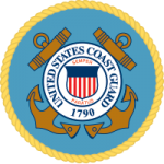 sealCoastGuard