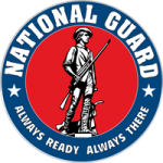 sealNationalGuard